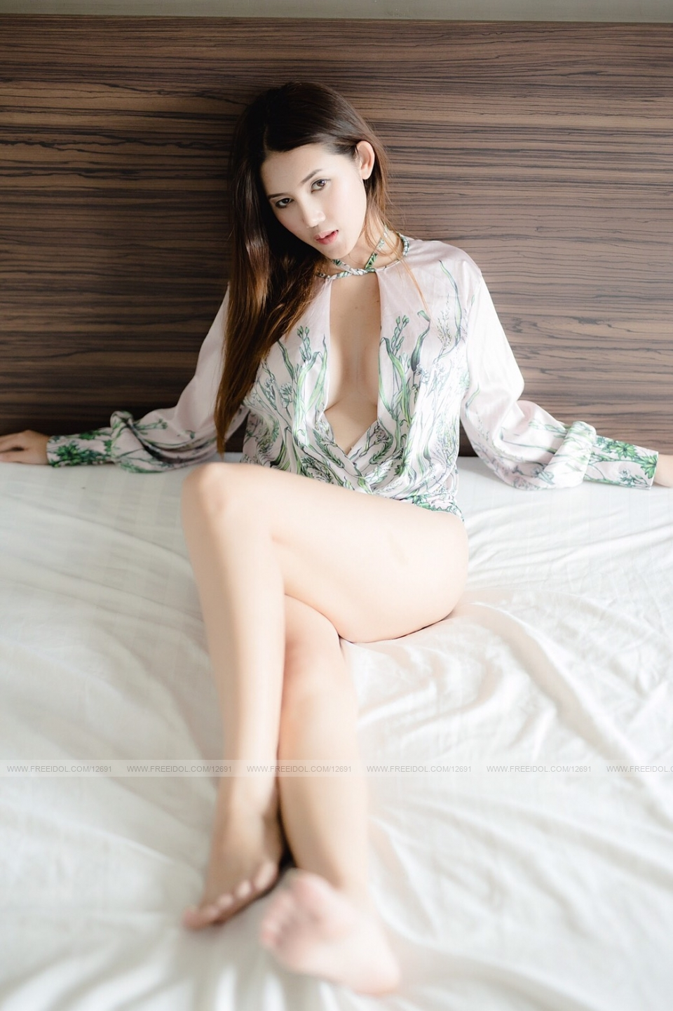 Angy Lung » Thai » East Babes