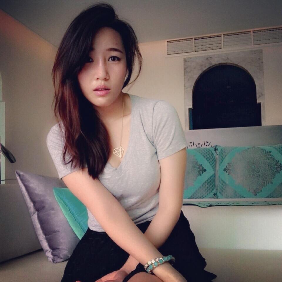 Vietnam cupid dating login